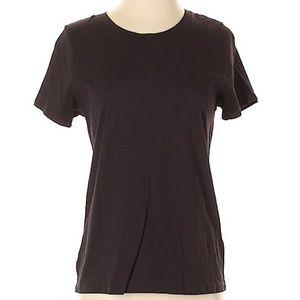 NWOT J Crew Short Sleeve Tee Shirt